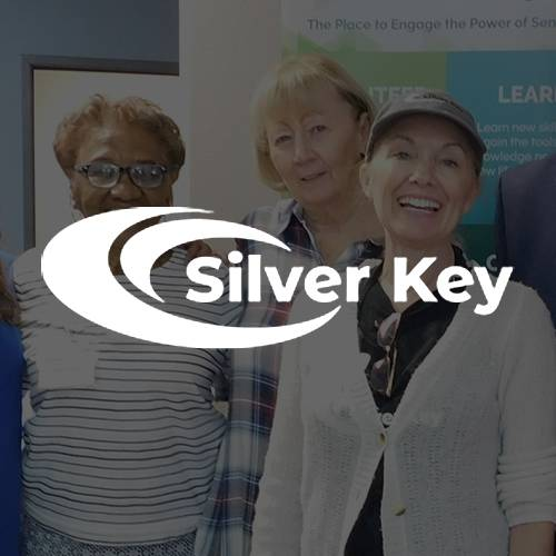 Silver Key Senior Services