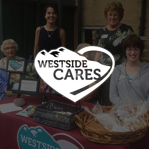 Westside CARES